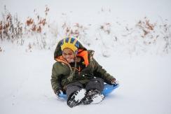o sled 2